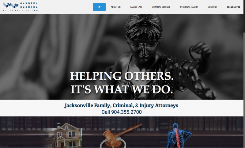 Jax Family Lawyers